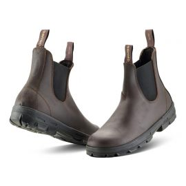 Grubs Whirlwind Dealer Boots, image