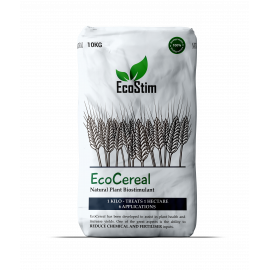 EcoCereal - 10 x 10Kg Bags, image