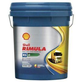 Rimula R5 LE 10w-30 20ltr Bucket, image