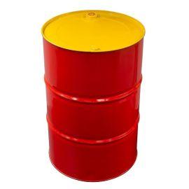 Rimula R4 X 15w-40 209ltr Drum, image