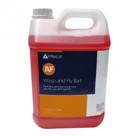 AF Wasp and Fly Bait - 5l, image