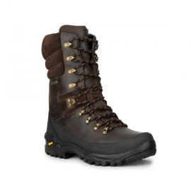 Hoggs of Fife Aonach Field Boots, image