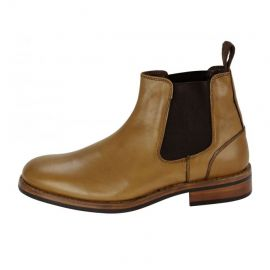 Hoggs of Fife Perth Dealer Boots, image