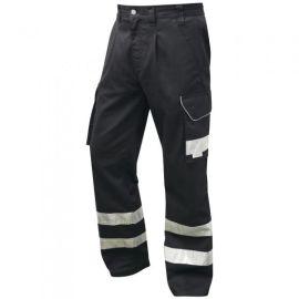 Ilfracombe Cargo Trouser Non ISO 20471, image