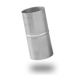 Metalcool coupler - 200mm, image