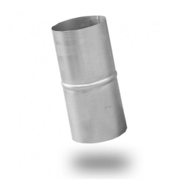 Polycool Coupler - 200mm, image