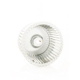 Replacement Impeller VBW8, image