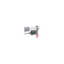 424510 Arag Flow stop valve (air stop), image
