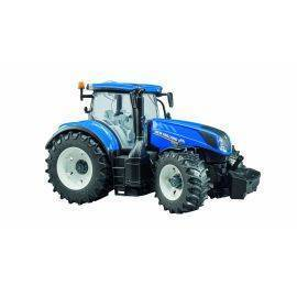 New Holland T7.315 1:16, image