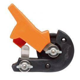 Knife Cut-Off Switch, image