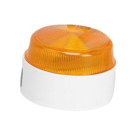Flashlight, image