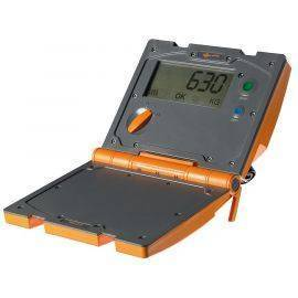 Weigh scale W210, image