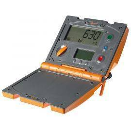 Weigh scale W310, image