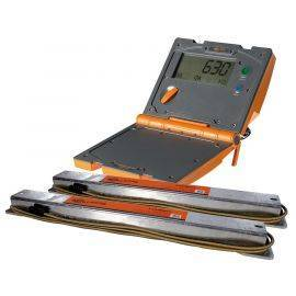 Quickweigh kit 1000/W210, image