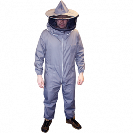 BeeKeepers Suit - (Large), image