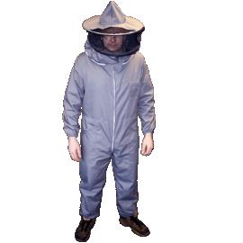 BeeKeepers Suit - (Medium), image