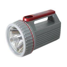 CLU Liter LED Torch, image