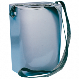 PPE Carry Case, image