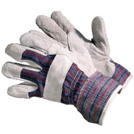 Rigger Gloves, image