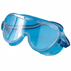 Safety Goggles, image