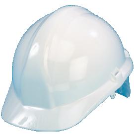 Safety Helmet, image