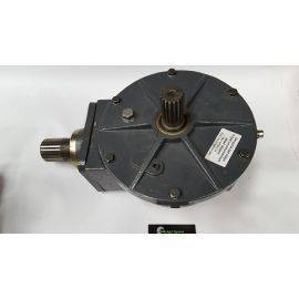 Claas knife drive gearbox - CL643656, image