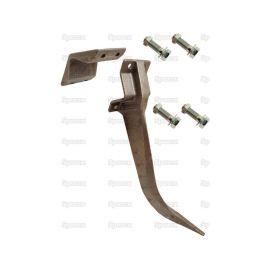 "Bundle - Mcconnel 24"" Leg Kit - BUD54, image"