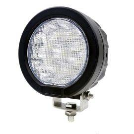 tractor LED work light 45 watt round john deer, image