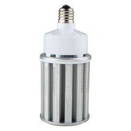 LED Corn Lamp 100W - E40, image