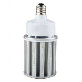 LED Corn Lamp 80W - E40, image