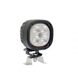 40w fendt tractor LED work light some JCB, image