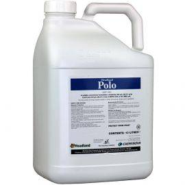 Headland Polo - 10ltr - 24d and MCPA, image