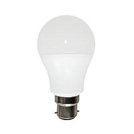 GLS LED Bulb - 13W, image