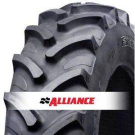 520/85R38 (20.8R38) ALLIANCE Farm Pro II, image