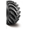 1050/50R32 BKT AGRIMAX RT600 184A8/181B E TL, image
